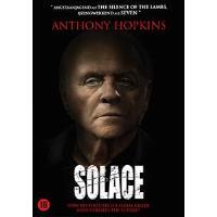 SOLACE-NL-BLURAY