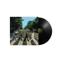 Abbey Road: 50th Anniversary - LP 180g