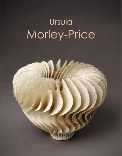 Ursula Morley-Price