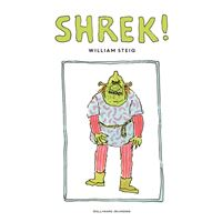 Shrek