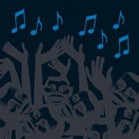 Spiritual jazz 9/blue notes part 1