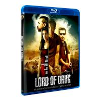Lord of Drug Blu-ray
