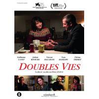 DOUBLES VIES-BIL