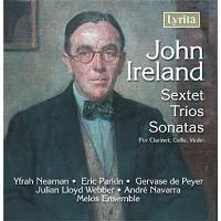 Sextuor - Trio - Sonates