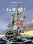 Black Crow raconte : La Bounty