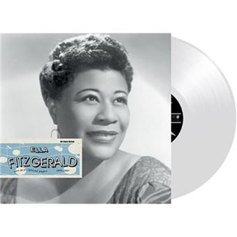 Let's Do It Selected Singles 1956-1957 Vinyle coloré