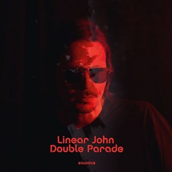 DOUBLE PARADE/LP
