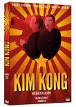 Kim Kong L'intégrale de la série DVD (DVD)