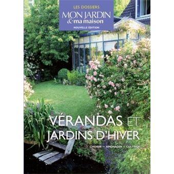Vérandas et jardin d\'hiver