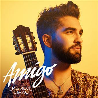AMIGO/FOURREAU