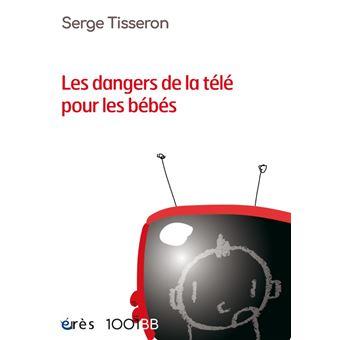 1001bb 99 - les dangers de la télé pour les bébés ned