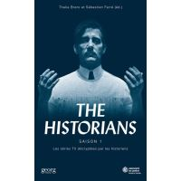 The Historians, Saison 1