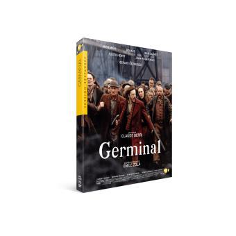 GERMINAL-FR-COMBO-2BLURAY+DVD