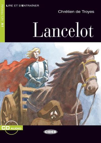 Lancelot, niveau A1