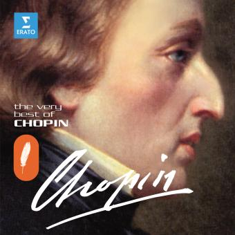 Best Of 2+1Best Of Chopin,The Very