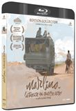 Marlina  La tueuse en 4 actes Combo Blu-ray DVD