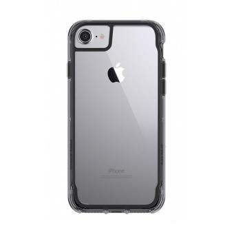 coque survivor iphone 7