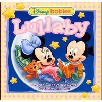 Disney babies lullabies