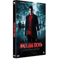 Dylan Dog DVD