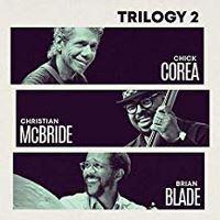 Trilogy 2 - 2 CD
