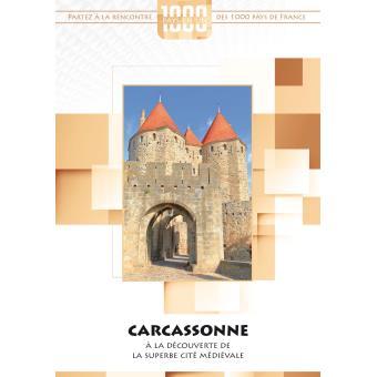 MILLE PAYS EN UN-CARCASSONNE-FR
