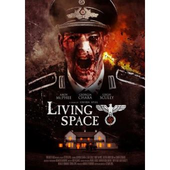 NAZI UNDEAD (Living space)-NL
