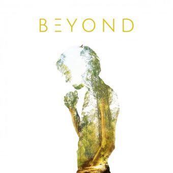 BEYOND/2LP