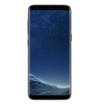 prix smartphone samsung galaxy