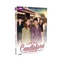 De Larkrise à Candleford Saison 2 DVD