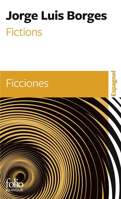 Fictions/Ficciones