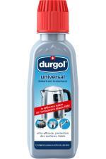 DURG Détartrant universel Durgol 125 ml