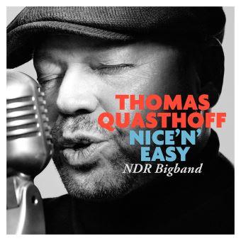 Nice n easy/featuring ndr bigband