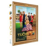 Les Tuche Coffret 2 films DVD