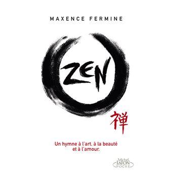 """Résultat de recherche d'images pour """"zen maxence fermine"""""""