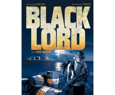 Black Lord