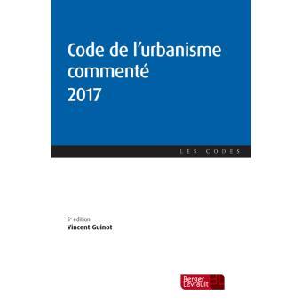 code des assurances code de la mutualite 2017 annote et commente 23e ed