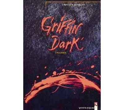 Griffin Dark