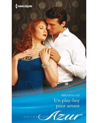 Un play-boy pour amant