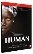 Human - Human