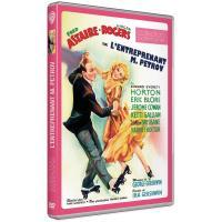 L'entreprenant M.Petrov DVD