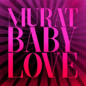 Baby Love/Digipack