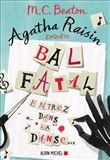 Agatha Raisin - Agatha Raisin, T15