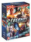 DC's Legends of Tomorrow - DC's Legends of Tomorrow