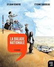 La balade nationale