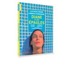 Diane a les épaules DVD