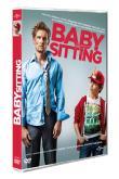 Babysitting - Babysitting
