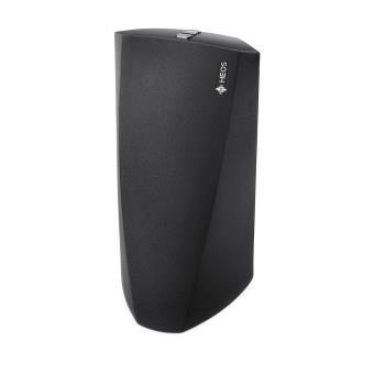 Enceinte sans fil Multiroom Denon Heos 3 Noir
