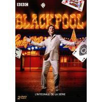 Blackpool - Coffret intégral