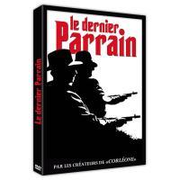 Le dernier parrain - 2 DVD