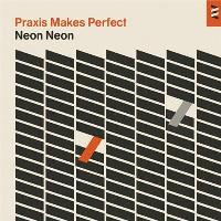 Praxis Makes Perfect (Deluxe)
